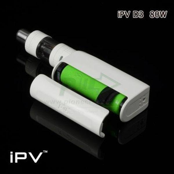 IPVD3