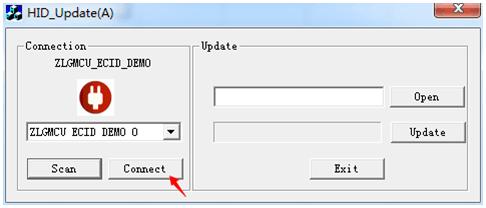 smok g priv 2 firmware update deutsch